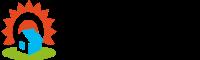 新築一戸建てを仲介手数料無料で買う 関西【ゼロ家】株式会社AQUWA