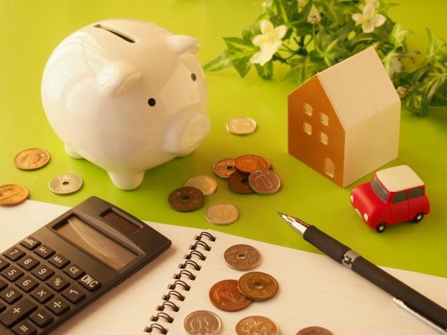 八尾市の新築一戸建てをお得に購入するには仲介手数料無料で節約